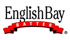 English Bay Batter