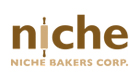 Niche Bakers Corp