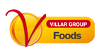 Villar Group Foods