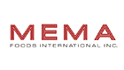 MEMA Foods International
