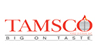 TAMSCO Foods